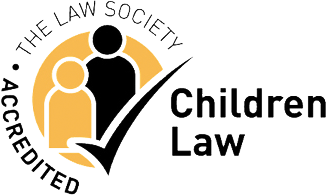 Childrens Law